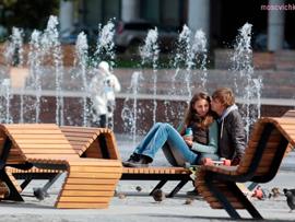 как правильно познакомиться с девушкой на улице